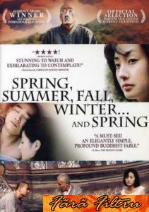 spring-summer-fall-winter-and-spring.jpg