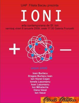 ioni.jpg