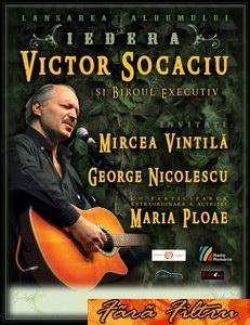 no-print_socaciu-cu-ostrov.jpg