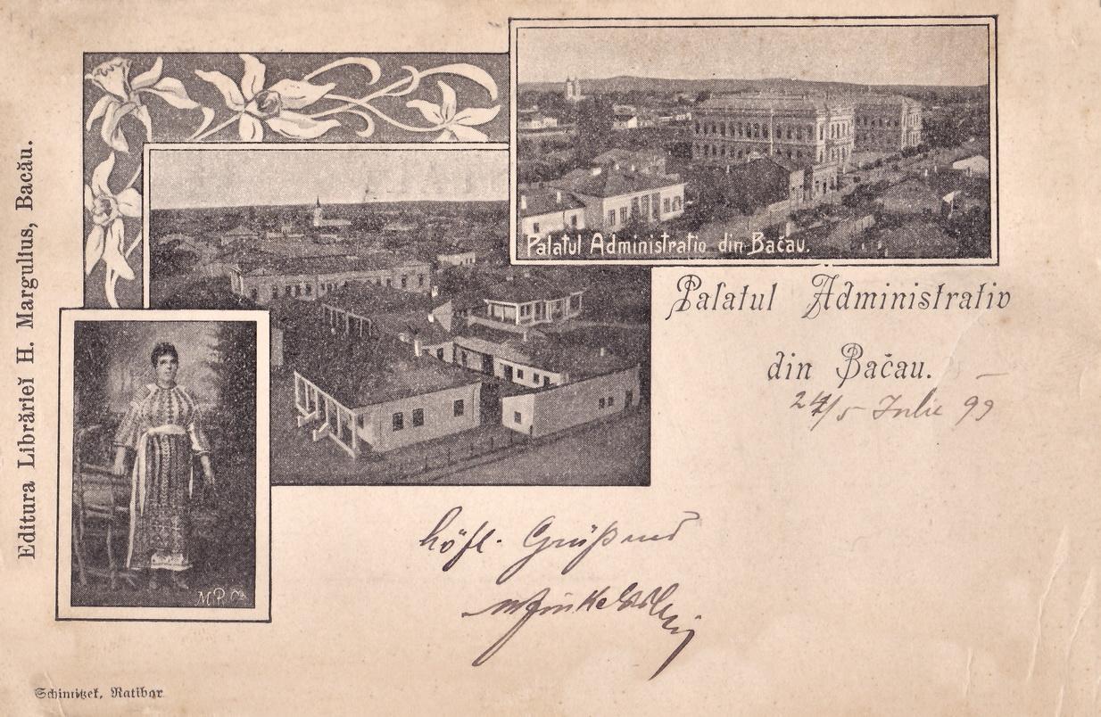 cpi-1899